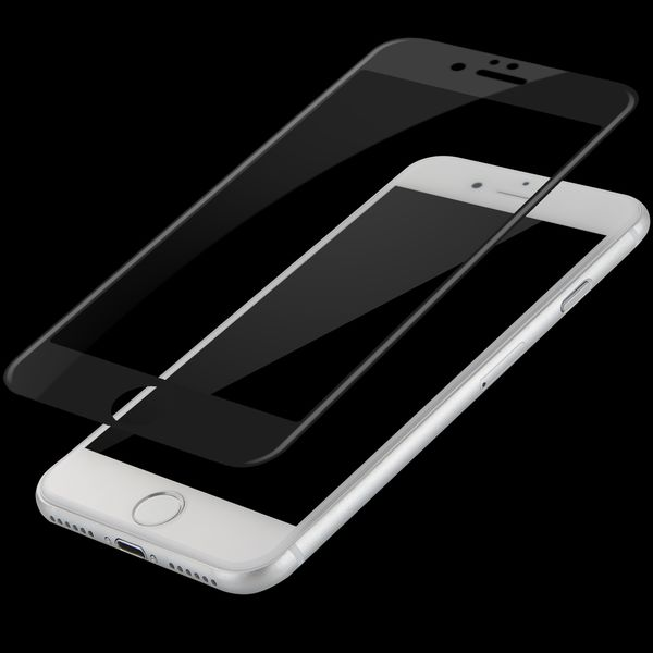 Apple iPhone 7 Plus 3D Panzerglas