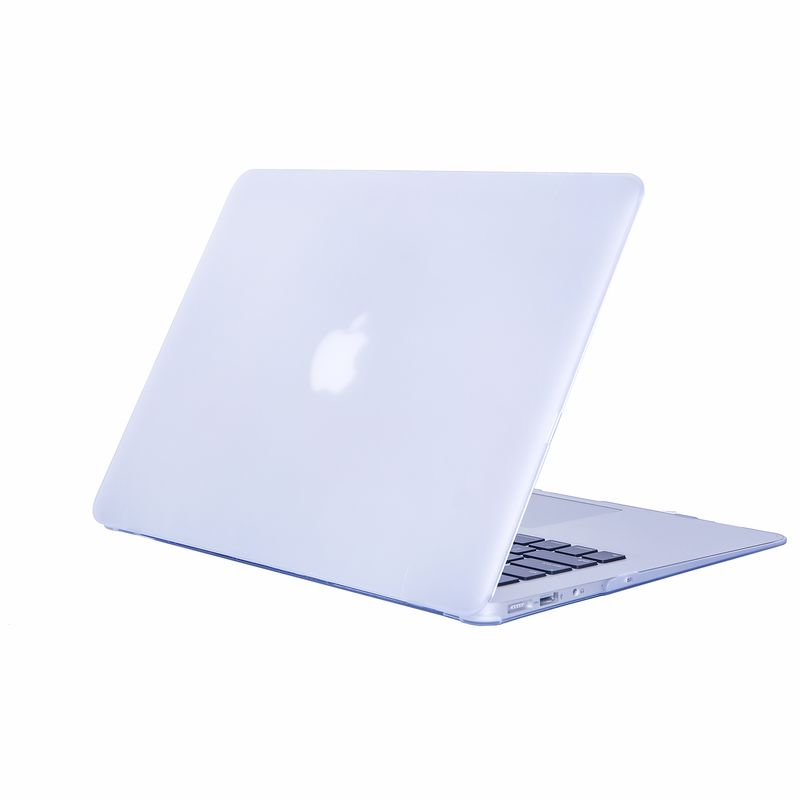 Apple MacBook Air Schutzhülle 13 matt