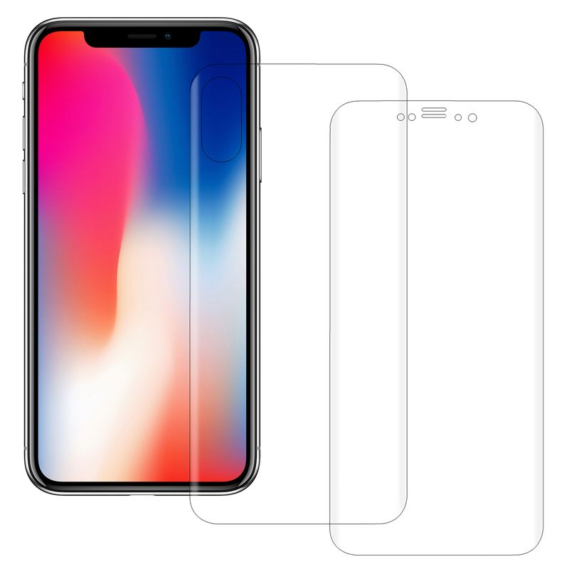 Iphone 4 reparatur vorder und rückseite