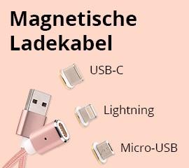 Magnetkabel
